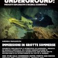 GUE Global Underwater Explorer andrea Marassich Trieste Scuba Tortuga Sub