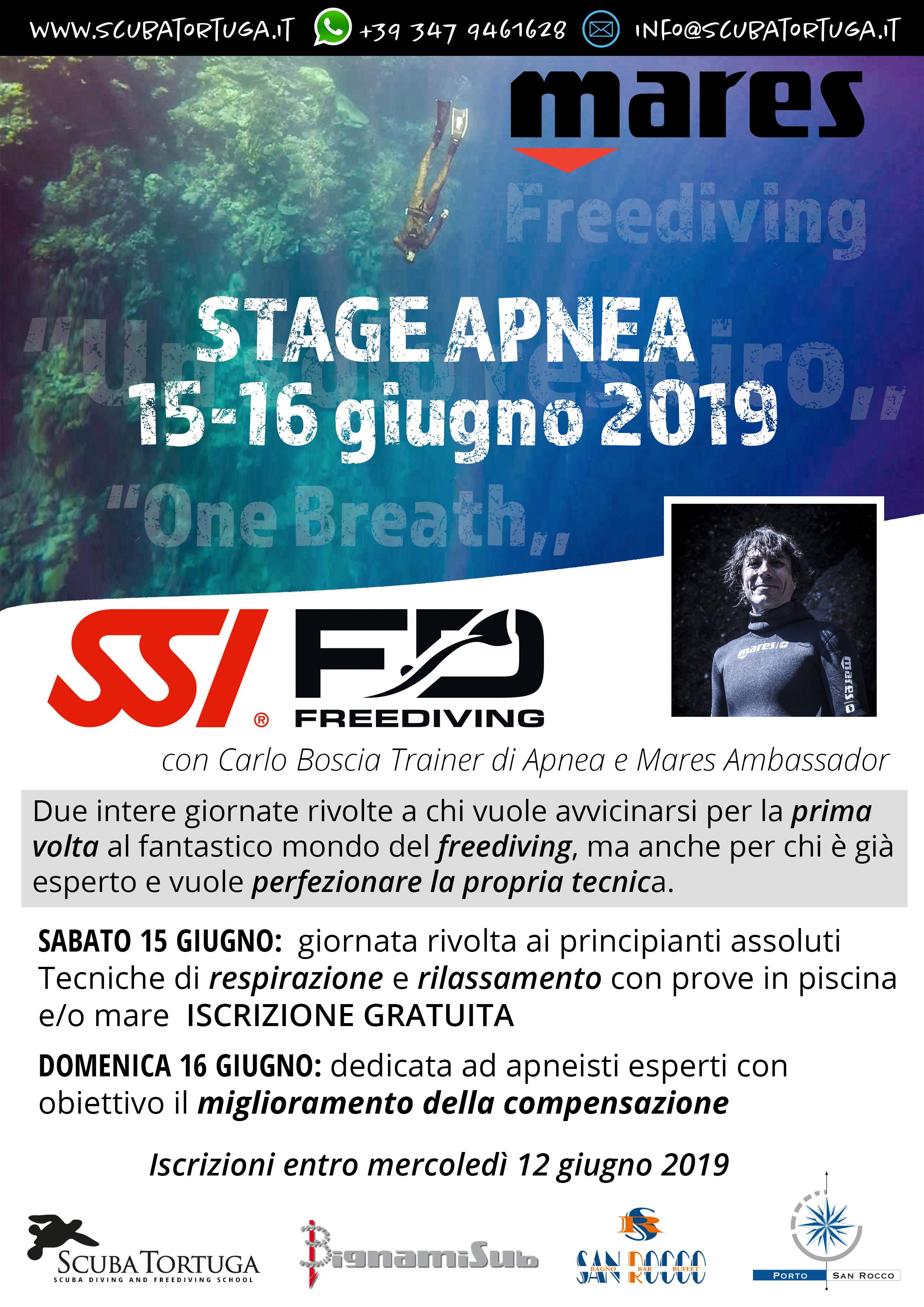 Apnea Trieste, Freediving Trieste, corsi apnea Trieste, corsi Freediving Trieste, Carlo Boscia, Cristina Polselli, Mauro MIchelutti